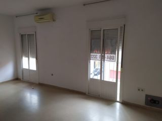 Duplex en venta en Lora Del Rio de 90  m²
