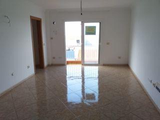 Piso en venta en Buenavista Del Norte de 69  m²