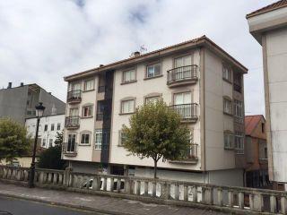 Duplex en venta en Lalin de 73  m²