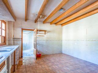 Vivienda en venta en c. reverend llorenç pons..., Lloseta, Illes Balears 2