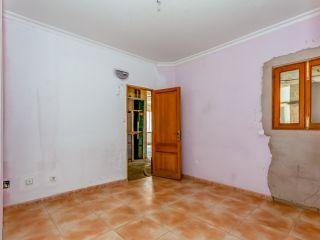 Vivienda en venta en c. reverend llorenç pons..., Lloseta, Illes Balears 3