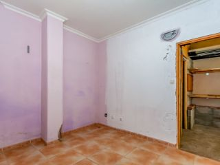 Vivienda en venta en c. reverend llorenç pons..., Lloseta, Illes Balears 4