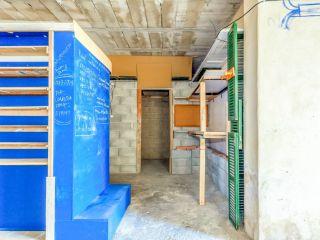 Vivienda en venta en c. reverend llorenç pons..., Lloseta, Illes Balears 9
