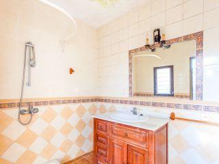 Vivienda en venta en c. reverend llorenç pons..., Lloseta, Illes Balears 10