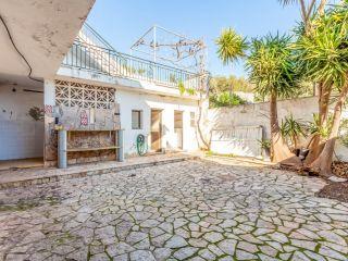 Vivienda en venta en c. reverend llorenç pons..., Lloseta, Illes Balears 11