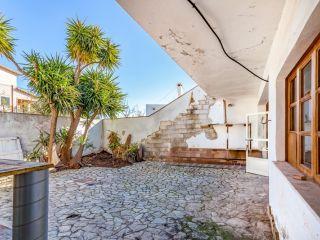 Vivienda en venta en c. reverend llorenç pons..., Lloseta, Illes Balears 12