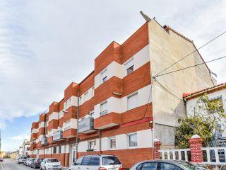 Atico en venta en Vilanova De La Barca de 98  m²