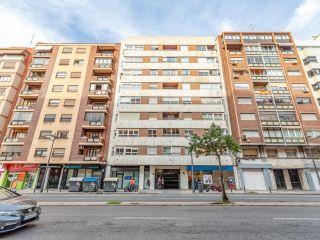 Piso en venta en Valencia de 185  m²