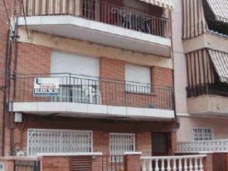 Atico en venta en Gava de 90  m²