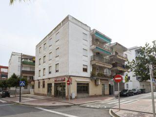 Duplex en venta en Oropesa de 101  m²