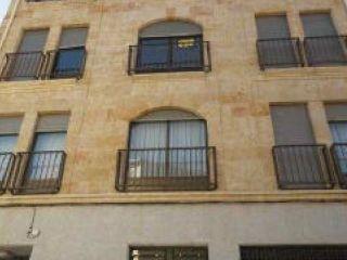 Duplex en venta en Guijuelo de 157  m²