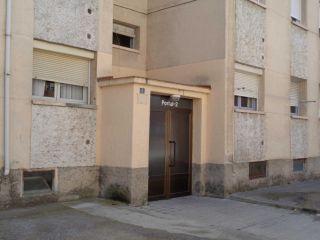 Duplex en venta en Cuellar de 110  m²