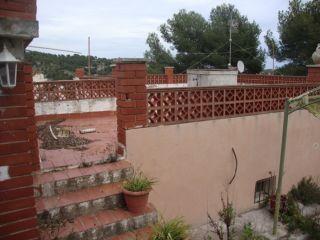 Piso en venta en Castellet I La Gornal de 153  m²