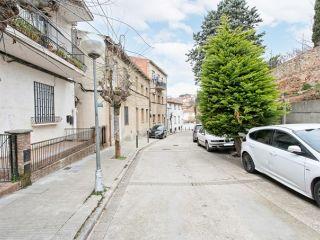 Piso en venta en Sant Feliu De Codines de 104  m²