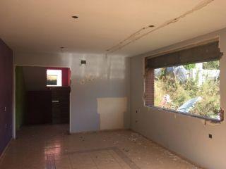 Piso en venta en Cabrera D'anoia de 213  m²
