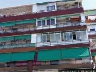 Piso en venta en Torrejon De Ardoz de 70  m²
