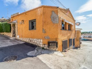 Piso en venta en Carabaña de 236  m²