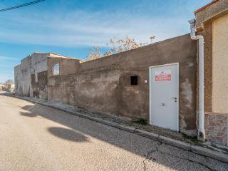 Piso en venta en Valdaracete de 157  m²