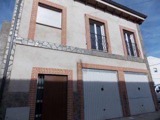 Piso en venta en Torres De La Alameda de 311  m²