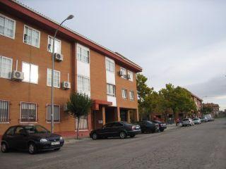 Piso en venta en Velilla De San Antonio de 96  m²