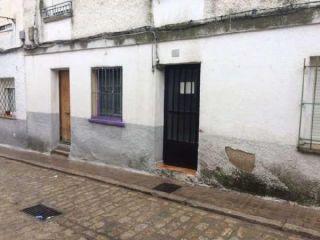 Piso en venta en San Martin De Valdeiglesias