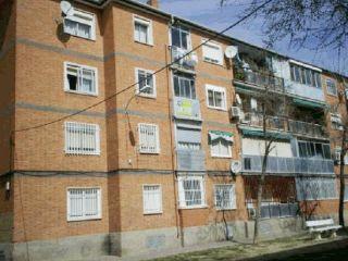 Piso en venta en Alcala De Henares de 86  m²