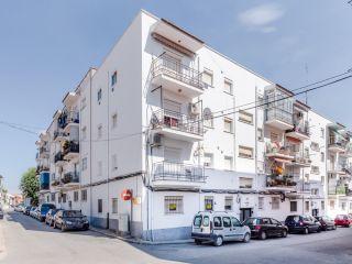 Piso en venta en Morata De Tajuña de 69  m²