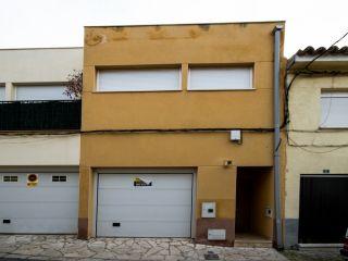 Piso en venta en Colmenar De Oreja de 153  m²