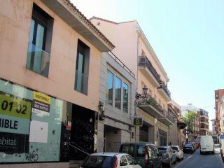 Piso en venta en Colmenar Viejo de 80  m²