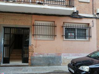 Piso en venta en San Martin De La Vega de 68  m²