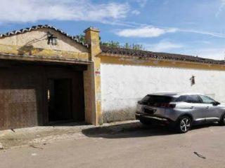 Piso en venta en Pezuela De Las Torres de 281  m²