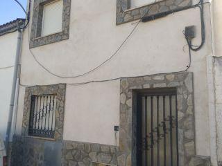 Piso en venta en Pezuela De Las Torres de 59  m²