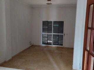 Piso en venta en Espartinas de 157  m²