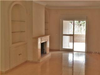 Piso en venta en Valencina De La Concepcion de 209  m²