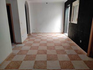 Piso en venta en Mairena Del Alcor de 94  m²