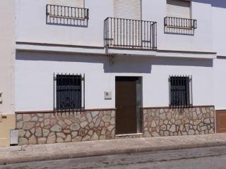 Piso en venta en Olivares