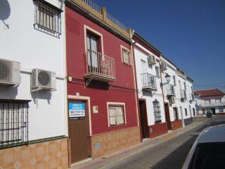 Unifamiliar en venta en Villamanrique De La Condesa de 117  m²