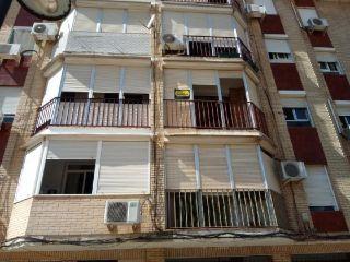 Piso en venta en Mairena Del Aljarafe de 87  m²