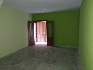 Piso en venta en Gines de 126  m²