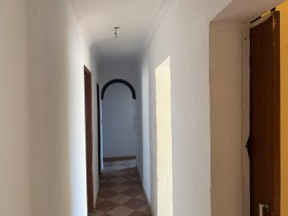 Piso en venta en Lebrija de 79  m²