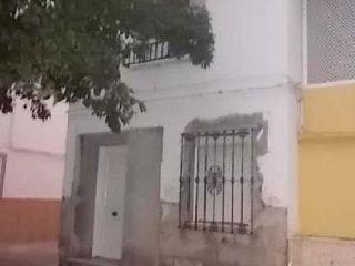 Piso en venta en Puebla Del Rio, La de 104  m²