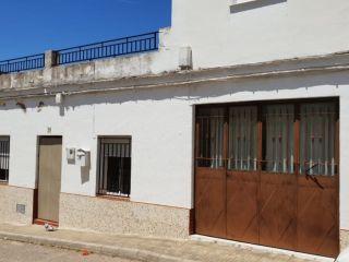 Piso en venta en Montellano de 160  m²