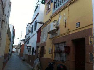 Piso en venta en Alcala De Guadaira de 56  m²