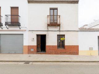 Piso en venta en Almaden De La Plata