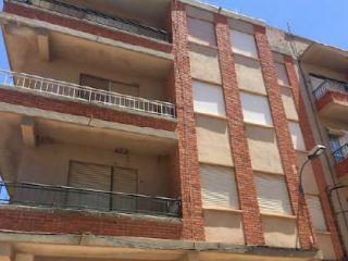 Piso en venta en Villar Del Arzobispo de 96  m²