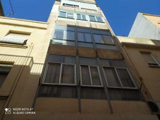 Piso en venta en Sagunt de 67  m²