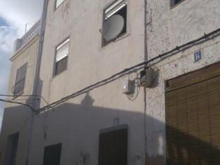 Piso en venta en Font D'en Carros, La de 147  m²