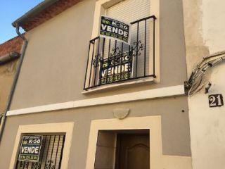 Piso en venta en Llanera De Ranes de 90  m²
