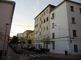 Vivienda en venta en c. tirso de molina, 18, Gandia, Valencia 2