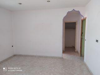 Vivienda en venta en c. tirso de molina, 18, Gandia, Valencia 4